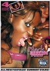 Black Lesbian Ho's N' Tha Hood