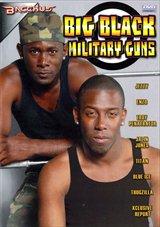 Big Black Military Guns