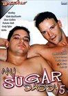 My Sugar Daddy 5