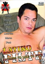 Latino FILTF 2