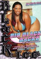 Big Black Racks