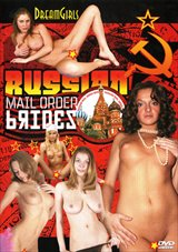 Russian Mail Order Brides