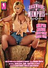 Backwoods Of Memphis