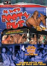 Da WCP Booty Bus