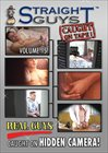 Straight Guys Caught On Tape 15