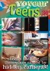 Voyeur Teens 30