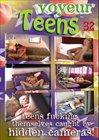 Voyeur Teens 32
