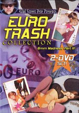 Euro Trash Collection