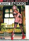 Slut Collector