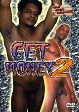 Get Money 2