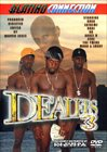 Dealers 3