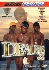 Dealers 3