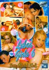 Lubed Girls 6