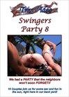 Swingers Party 8