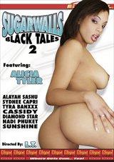 Sugarwalls Black Tales 2