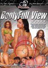 BootyFull View