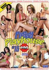 Pussy Playhouse 13