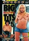 Big Beautiful Tits 5