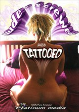 Nude, Screwed and Tattooed