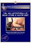 The Sex Adventures Of Brad Stone And Austin Hunt
