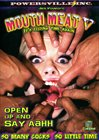 Jim Powers' Mouth Meat 5