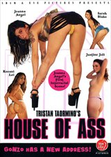 House Of Ass