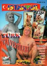 Turk Travestileri