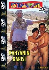 Kahyanin Karisi