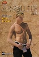 Absolute: Arid