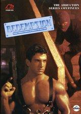 The Abduction 3:  Redemption