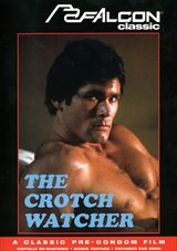 The Crotch Watcher