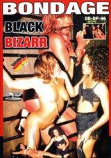 Black Bizarr
