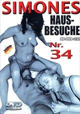 Simones Hausbesuche 34