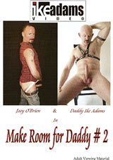 Make Room For Daddy 2: Re-Edit