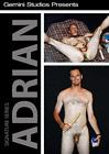 Signature Series: Adrian
