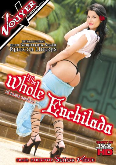 the whole enchilada xxx download jpg 1152x768