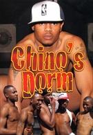 Chino's Dorm