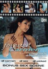 Forever Carmen