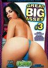 Great Big Asses 3