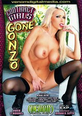 Contract Girls Gone Gonzo