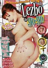 Lezbo A Go-Go