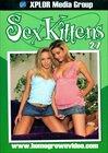Sex Kittens 27