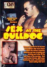 Sex At BullDogs