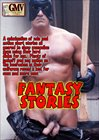 Fantasy Stories