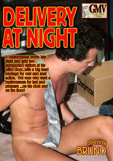 Sexo Anal y vista previa de los videos porno online -