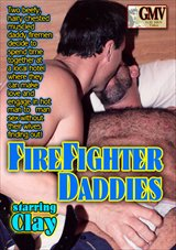 Firefighter Daddies