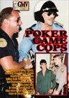 Poker Game Cops