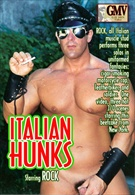 Italian Hunks