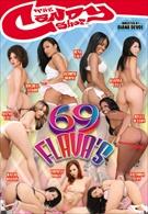 69 Flava's
