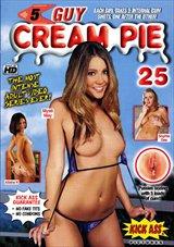 5 Guy Cream Pie 25